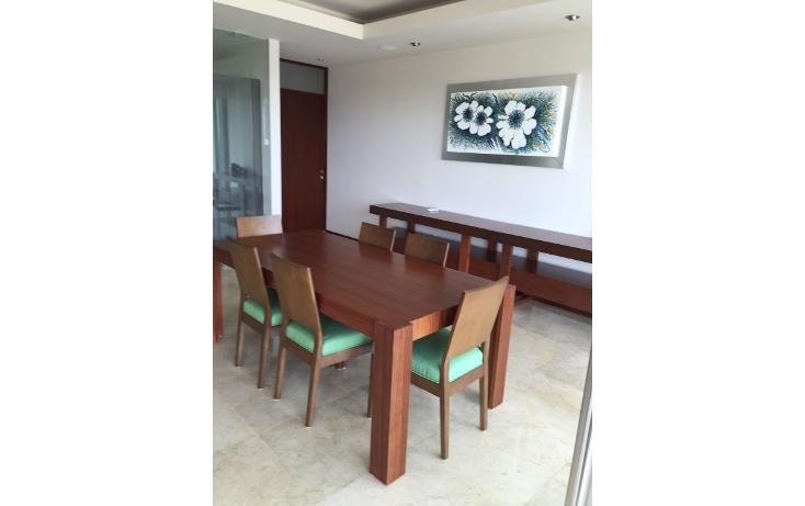 Foto de casa en venta en  , montes de ame, mérida, yucatán, 1692534 No. 02