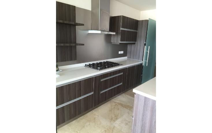 Foto de casa en venta en  , montes de ame, mérida, yucatán, 1692534 No. 04