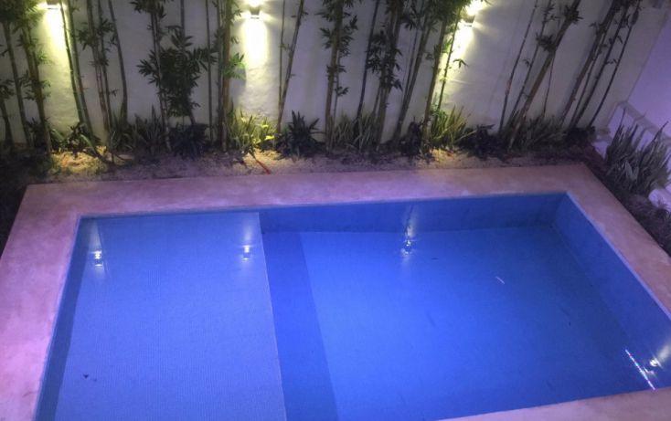 Foto de casa en venta en, montes de ame, mérida, yucatán, 1692812 no 02