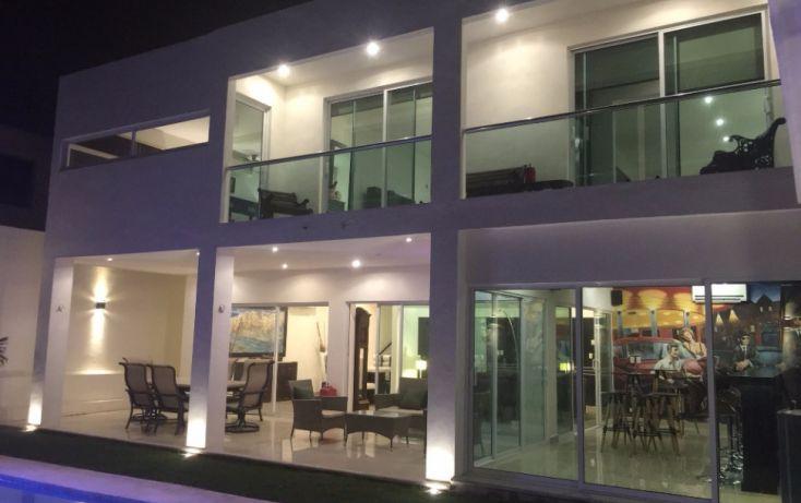 Foto de casa en venta en, montes de ame, mérida, yucatán, 1692812 no 03