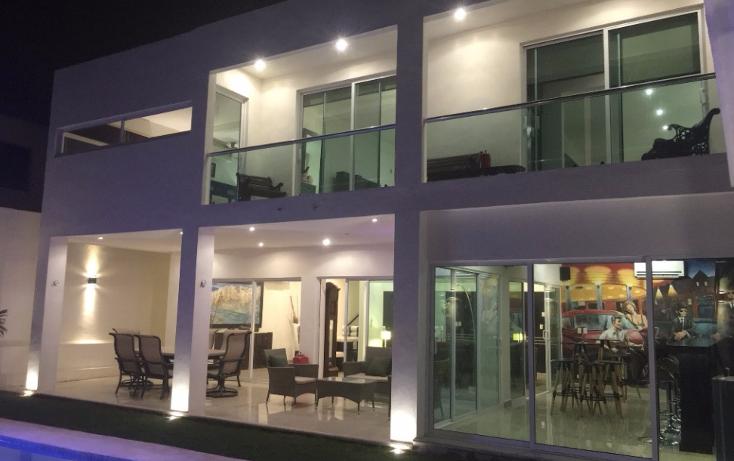Foto de casa en venta en  , montes de ame, mérida, yucatán, 1692812 No. 03