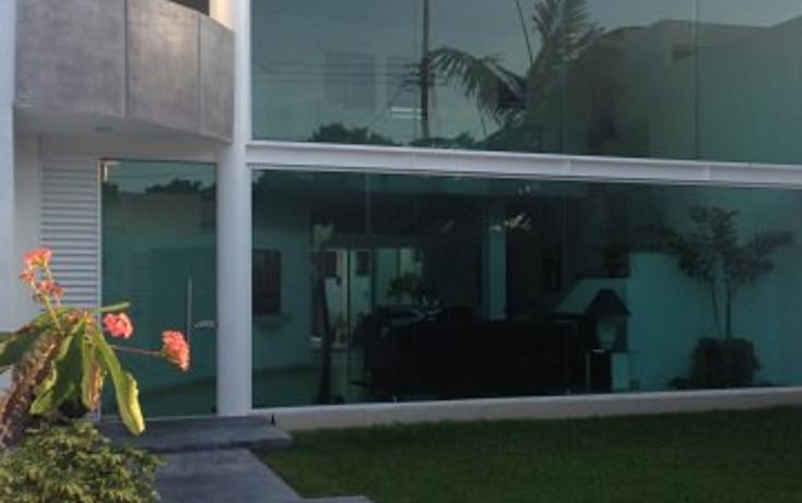 Foto de casa en venta en, montes de ame, mérida, yucatán, 1719126 no 01