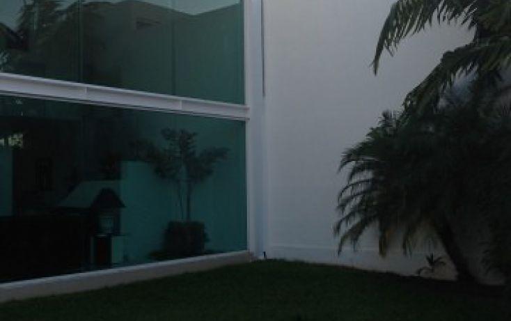 Foto de casa en venta en, montes de ame, mérida, yucatán, 1719126 no 02