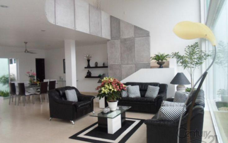 Foto de casa en venta en, montes de ame, mérida, yucatán, 1719126 no 04