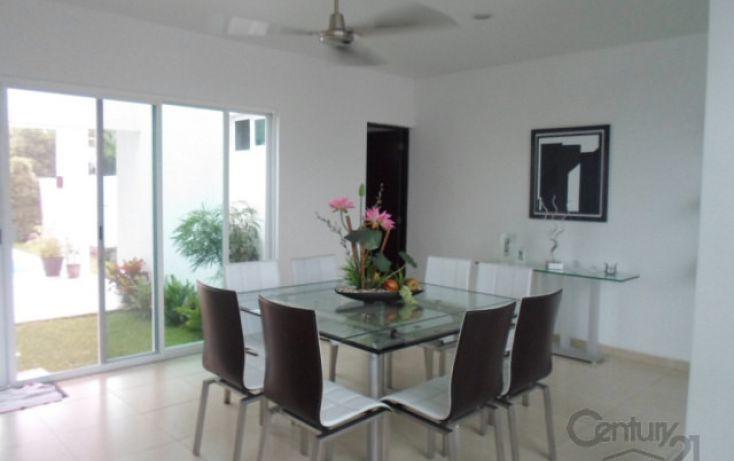 Foto de casa en venta en, montes de ame, mérida, yucatán, 1719126 no 05