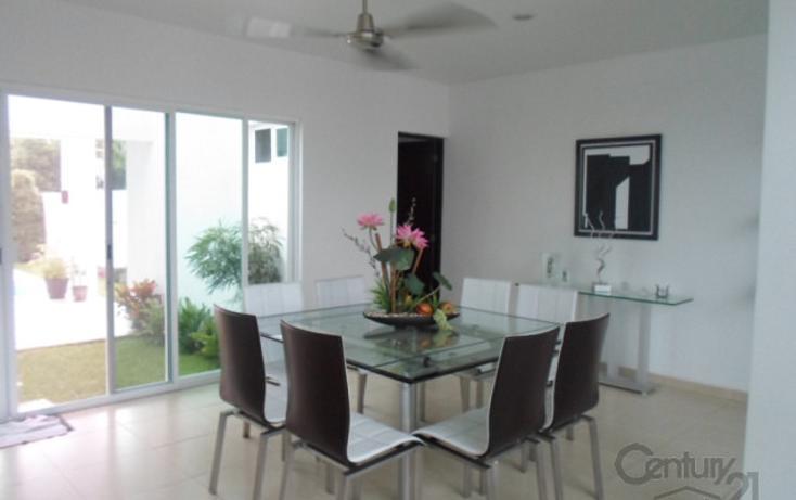 Foto de casa en venta en  , montes de ame, mérida, yucatán, 1719126 No. 05