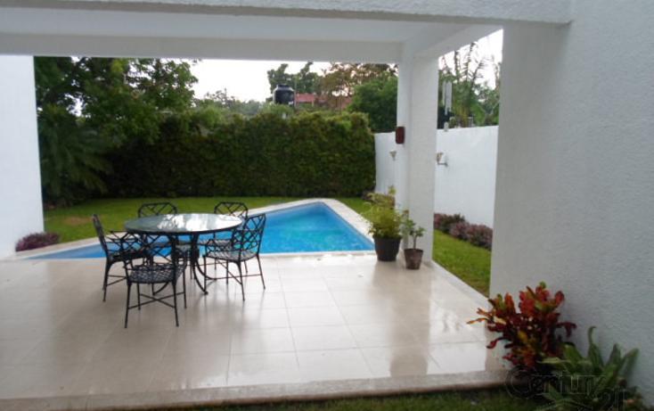 Foto de casa en venta en  , montes de ame, mérida, yucatán, 1719126 No. 06
