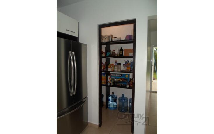 Foto de casa en venta en  , montes de ame, mérida, yucatán, 1719126 No. 08