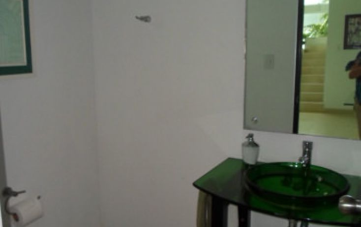 Foto de casa en venta en, montes de ame, mérida, yucatán, 1719126 no 10
