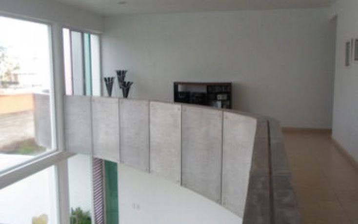 Foto de casa en venta en, montes de ame, mérida, yucatán, 1719126 no 11