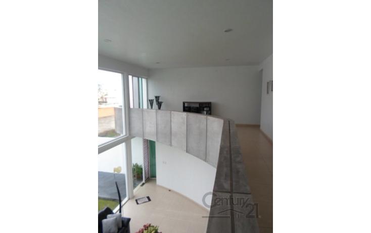 Foto de casa en venta en  , montes de ame, mérida, yucatán, 1719126 No. 11