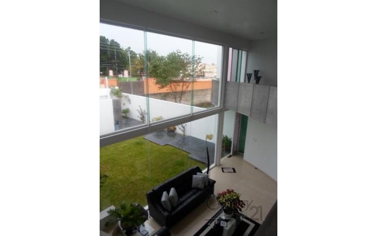Foto de casa en venta en  , montes de ame, mérida, yucatán, 1719126 No. 12