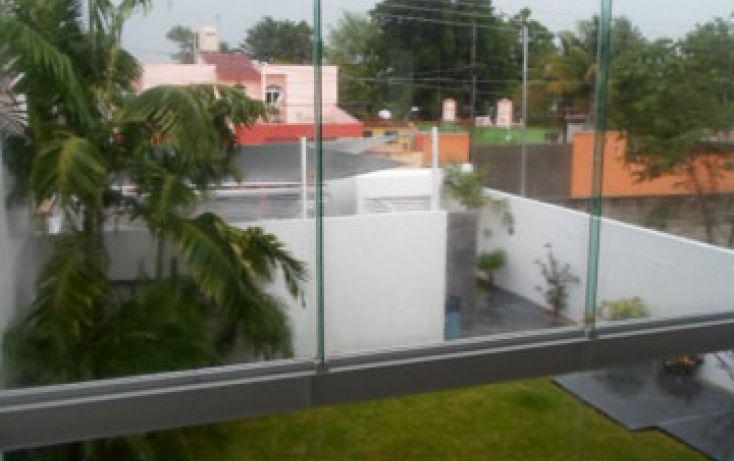 Foto de casa en venta en, montes de ame, mérida, yucatán, 1719126 no 13