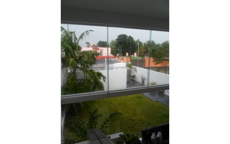 Foto de casa en venta en  , montes de ame, mérida, yucatán, 1719126 No. 13