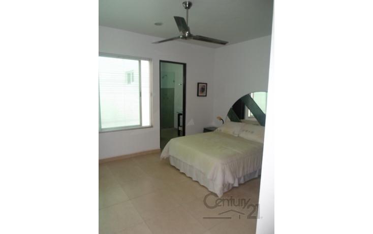 Foto de casa en venta en  , montes de ame, mérida, yucatán, 1719126 No. 15
