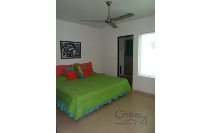 Foto de casa en venta en  , montes de ame, mérida, yucatán, 1719126 No. 16