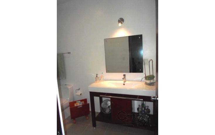 Foto de casa en venta en  , montes de ame, mérida, yucatán, 1719126 No. 20