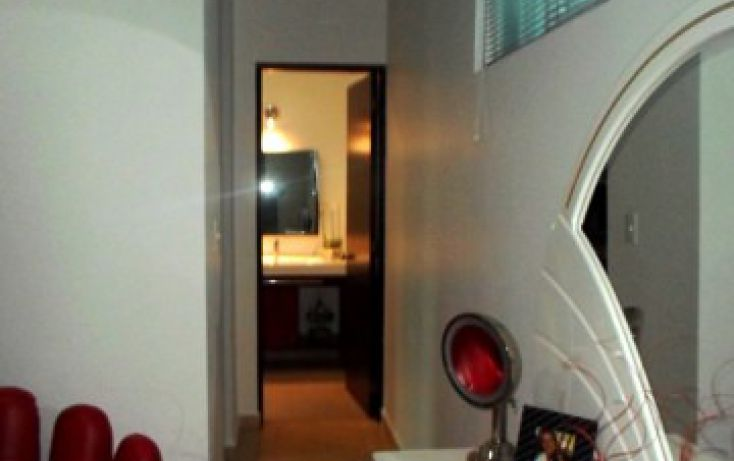 Foto de casa en venta en, montes de ame, mérida, yucatán, 1719126 no 21