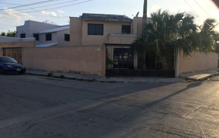 Foto de casa en venta en, montes de ame, mérida, yucatán, 1723046 no 01