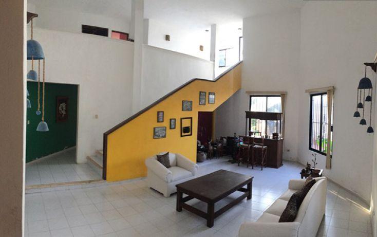 Foto de casa en venta en, montes de ame, mérida, yucatán, 1723046 no 02