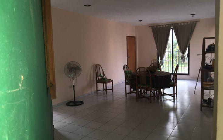 Foto de casa en venta en, montes de ame, mérida, yucatán, 1723046 no 04
