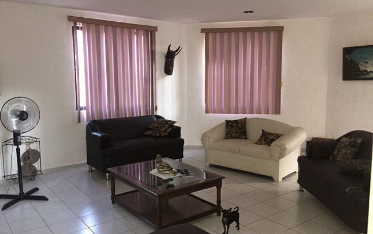 Foto de casa en venta en, montes de ame, mérida, yucatán, 1723046 no 05