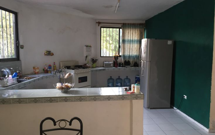 Foto de casa en venta en, montes de ame, mérida, yucatán, 1723046 no 06