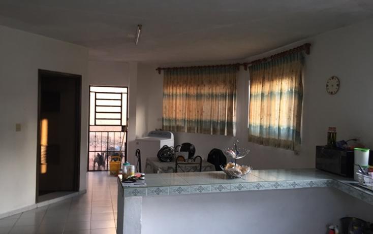 Foto de casa en venta en  , montes de ame, m?rida, yucat?n, 1723046 No. 07
