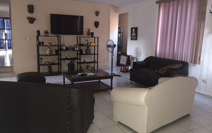 Foto de casa en venta en, montes de ame, mérida, yucatán, 1723046 no 08