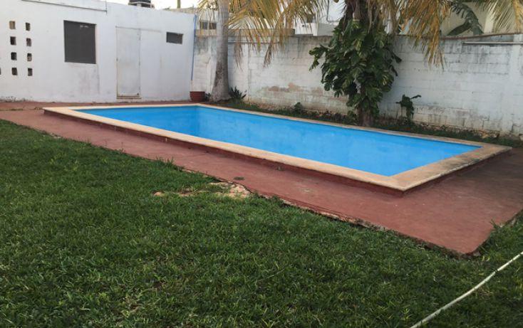 Foto de casa en venta en, montes de ame, mérida, yucatán, 1723046 no 09
