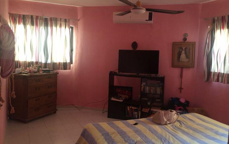 Foto de casa en venta en, montes de ame, mérida, yucatán, 1723046 no 10