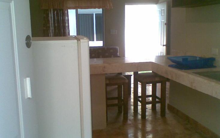 Foto de casa en renta en  , montes de ame, mérida, yucatán, 1723656 No. 02