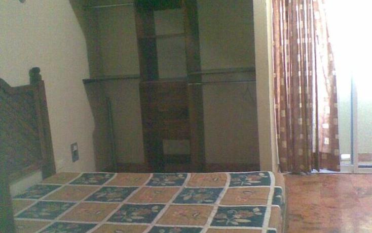 Foto de casa en renta en  , montes de ame, mérida, yucatán, 1723656 No. 06