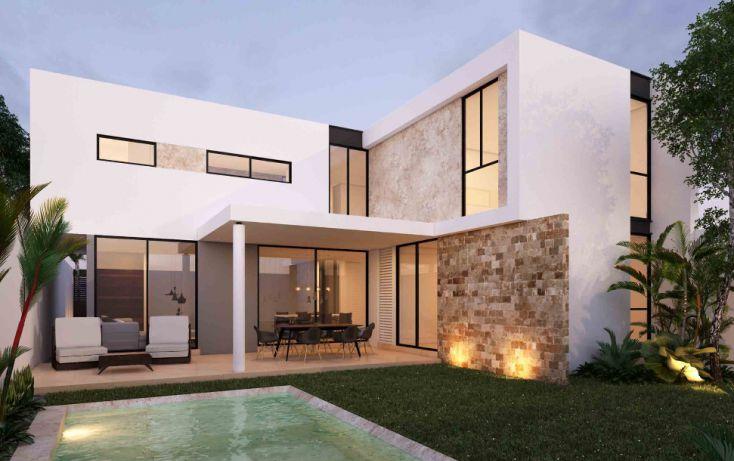 Foto de casa en venta en, montes de ame, mérida, yucatán, 1724474 no 03