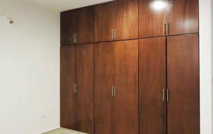 Foto de casa en venta en, montes de ame, mérida, yucatán, 1724474 no 05