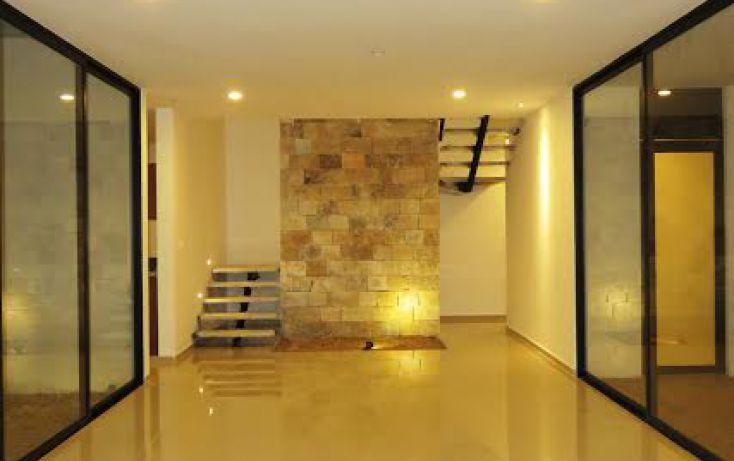 Foto de casa en venta en, montes de ame, mérida, yucatán, 1724474 no 06