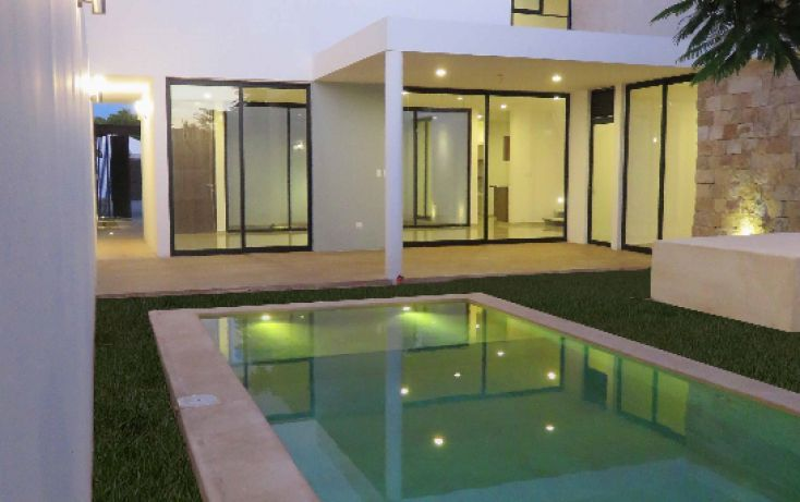Foto de casa en venta en, montes de ame, mérida, yucatán, 1724474 no 07