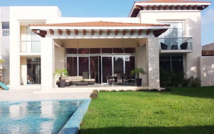 Foto de casa en venta en, montes de ame, mérida, yucatán, 1733432 no 02