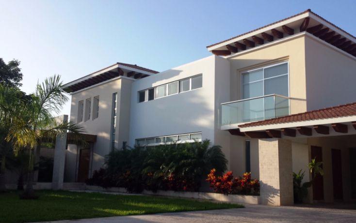 Foto de casa en venta en, montes de ame, mérida, yucatán, 1733432 no 03