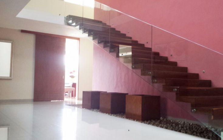 Foto de casa en venta en, montes de ame, mérida, yucatán, 1733432 no 05