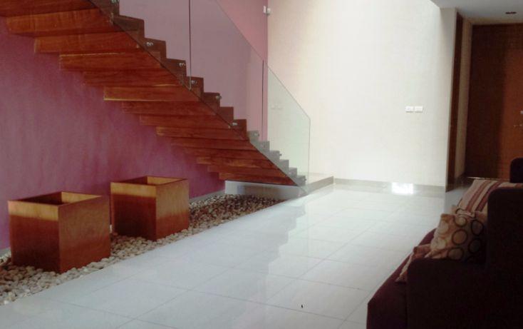 Foto de casa en venta en, montes de ame, mérida, yucatán, 1733432 no 06