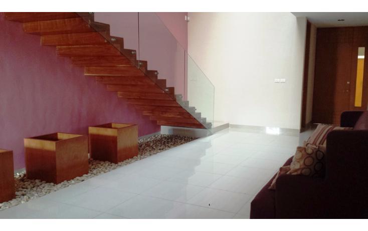 Foto de casa en venta en  , montes de ame, mérida, yucatán, 1733432 No. 06