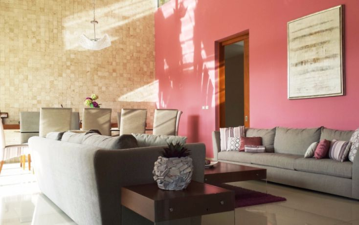 Foto de casa en venta en, montes de ame, mérida, yucatán, 1733432 no 07
