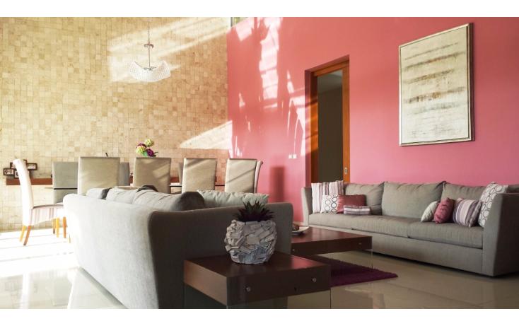 Foto de casa en venta en  , montes de ame, mérida, yucatán, 1733432 No. 07