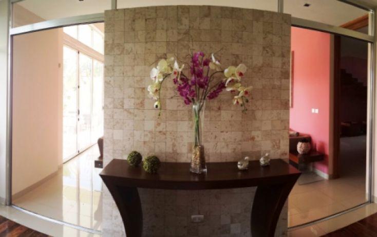 Foto de casa en venta en, montes de ame, mérida, yucatán, 1733432 no 08