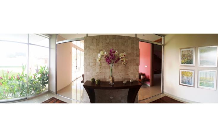 Foto de casa en venta en  , montes de ame, mérida, yucatán, 1733432 No. 08