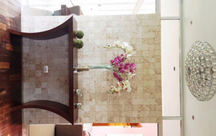 Foto de casa en venta en, montes de ame, mérida, yucatán, 1733432 no 09