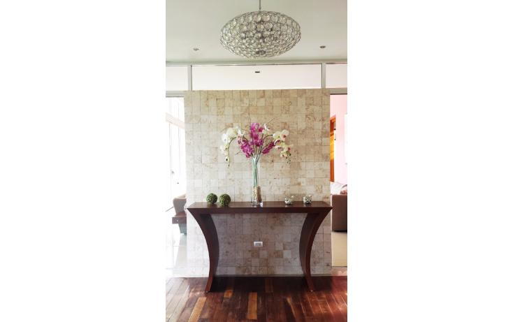 Foto de casa en venta en  , montes de ame, mérida, yucatán, 1733432 No. 09
