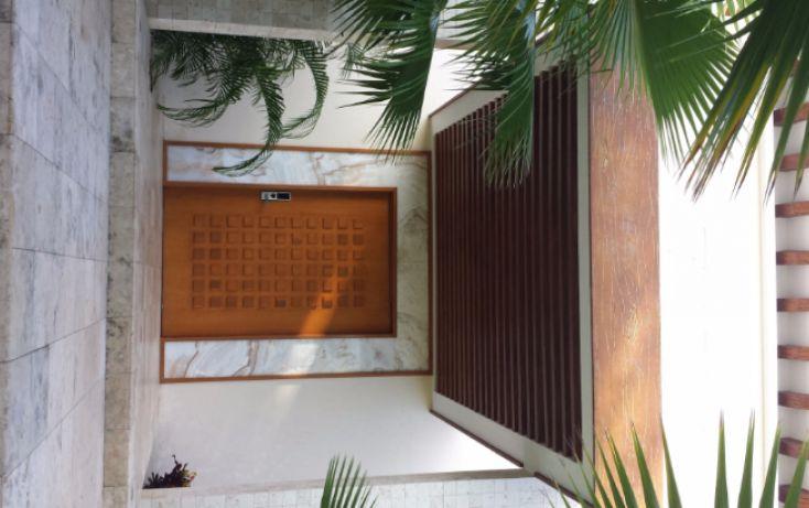 Foto de casa en venta en, montes de ame, mérida, yucatán, 1733432 no 10
