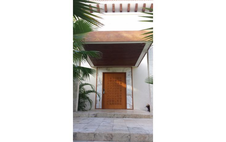 Foto de casa en venta en  , montes de ame, mérida, yucatán, 1733432 No. 10